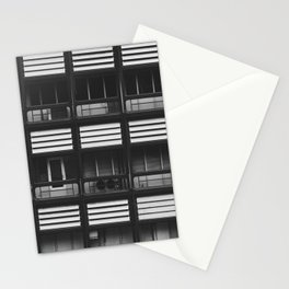 Porches Stationery Cards
