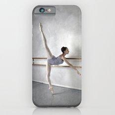 Penchee iPhone 6s Slim Case
