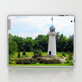Hershey's Lighthouse Laptop & iPad Skin