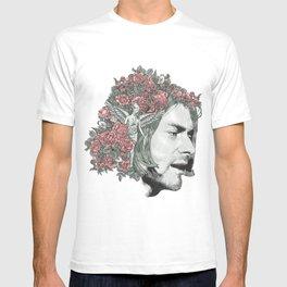 3c4fef608aaa In Utero T Shirts | Society6