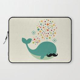 Firewhale Laptop Sleeve