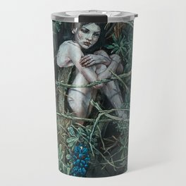 Anima Shakti Travel Mug