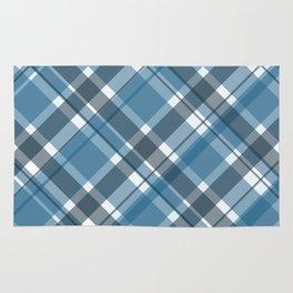 2017 Plaid Swatch Set Pattern Rug
