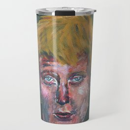 Ramón Travel Mug