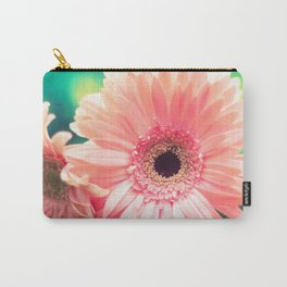 Sunny Love I Carry-All Pouch