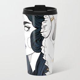 2020 V.1 Travel Mug