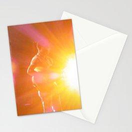Flicker Stationery Cards