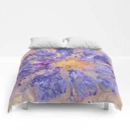 Bloom : June 15th Comforters