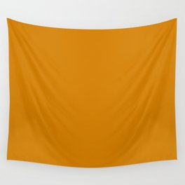 Mango so Tango Wall Tapestry