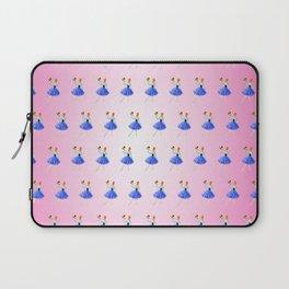 Prinsesse av Arendelle Laptop Sleeve