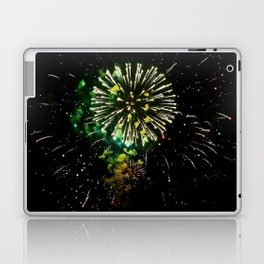 Light the Fourth Laptop & iPad Skin