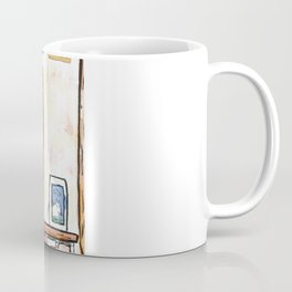 Pictures Coffee Mug