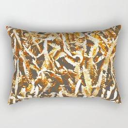 Palapalai Rectangular Pillow