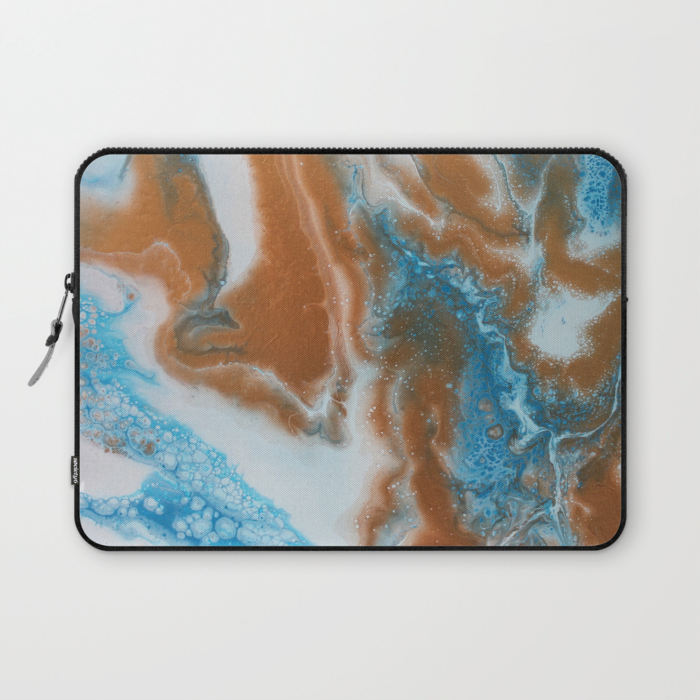 Number 23 Laptop Sleeve LSV7979081