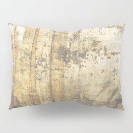 Grunge Texture 11 - Dirty Pillow Sham