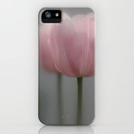 Pretty Girls iPhone Case