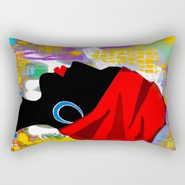 Morena Rectangular Pillow