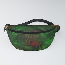 Lovecraft's Country -  (3) Fanny Pack