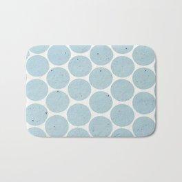 Mind-Bending Spheres #society6 #lifestyle #style #fashion #decor #pattern Bath Mat