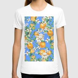 Lemon blossom - BBG T-shirt