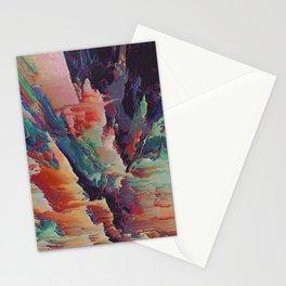 ŽLLP Stationery Cards