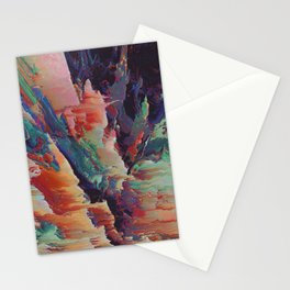 ŽLLP Stationery Cards