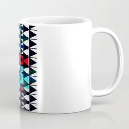 Shifted Coffee Mug