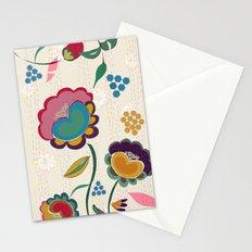 Nandi Stationery Cards