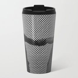 2 men H 25 Travel Mug