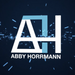Abby Horrmann