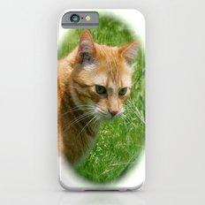 Max Slim Case iPhone 6s