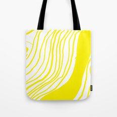 5a Tote Bag