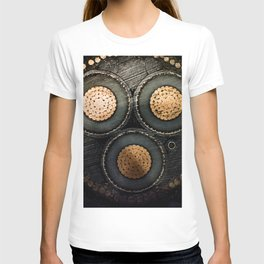 Data Cable T-shirt