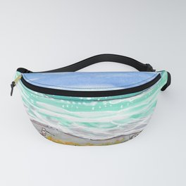 Pipers Fanny Pack