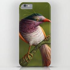 Bird Slim Case iPhone 6s Plus