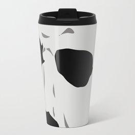 Halloween - Michael Myers Travel Mug