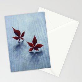 Hellooo..wait please :-) Stationery Cards