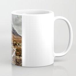 Stob Dearg. Coffee Mug