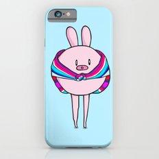 Aguayo Slim Case iPhone 6s