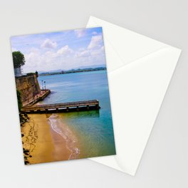 # 157 Stationery Cards