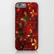 SWARM 004 Slim Case iPhone 6s