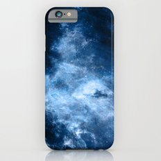 ε Delphini iPhone 6 Slim Case