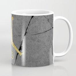 23 NBA Coffee Mug