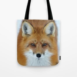 I can see into your soul Tote Bag