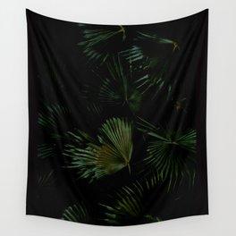 Tropical Nights #society6 #decor #buyart Wall Tapestry