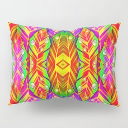 Misc-81 Pillow Sham