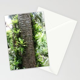 Wrap yourself around me  Stationery Cards