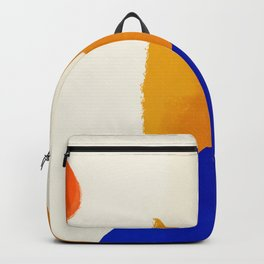 Abstract Art 33 Backpack