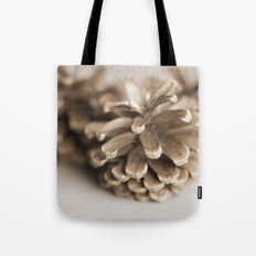 morior // No. 01 Tote Bag