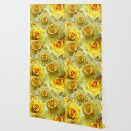 Bouquet de fleur 2 Wallpaper